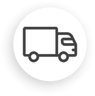 Adelaide-movers-moving-truck